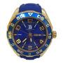 Relógio Masculino Garrido E Guzman - Promoção Original