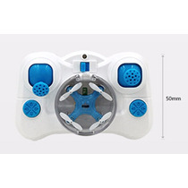 Mini Drone Quadricóptero Slim Controle Remoto - Cheerson Cx