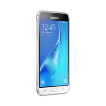 Celular Samsung Galaxy J3 2016 8gb Quad Core Branco
