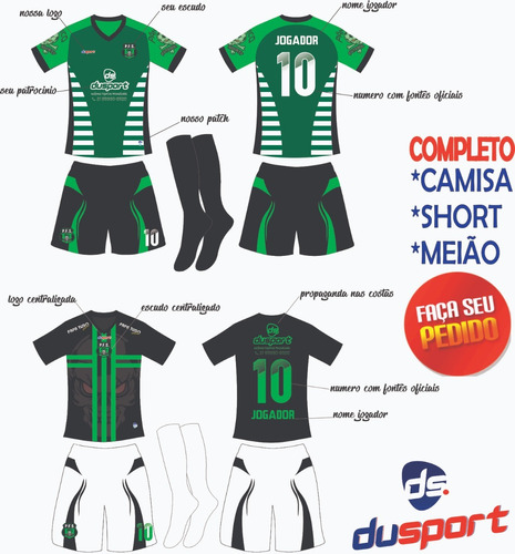 Masculina - Melinterest Brasil 89becd16e374a