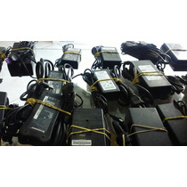 Fonte P/ Impressora Multifuncional Hp Deskjet 3516 3050 2050