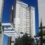Apartamento Com Linda Vista Para Venda No Condominio Fit Mirante Do Sol, 3 Dormitorios Com Suíte E 63 M2 De Área Construída Com Sacada E Lazer Completo - Ap00444 - 32043156