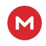 Conta Premium Mega 4 Meses ( Envio Imediato )