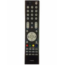 Controle Remoto Tv Lcd Led Semp Toshiba Ct-90333 Lc 4247fda