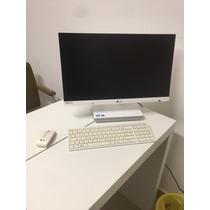 Computador Lg One