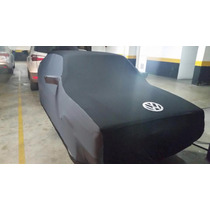 Capa Santana Quantum Vw Volkswagen Automotiva Para Carro