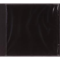 Metallica Cd Black Album Novo, Original E Lacrado.