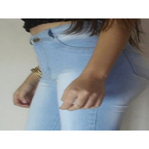 1 Kit Revenda Calça Jeans Hot Pants Com 10 Peças