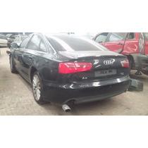 Sucata Audi A6 Import Multipeças