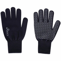 Luvas Asics Everyday Liner Gloves Adulto P/m