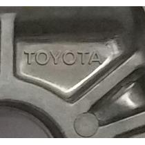 Bomba Óleo Original Toyota Hilux 2.8/3.0 - 3l /5l 1131154052