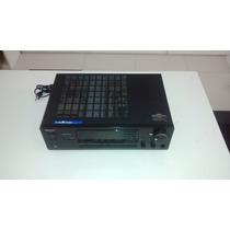 Onkyo Receiver Tx-8511 Para Retirada De Peças
