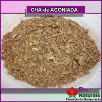 Chá Agoniada É Indicado Cólica Menstrual E Leucorréia - 6*