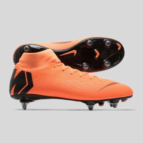 569420d7525d3 Chuteira Nike Mercurial Superfly Vi 6 Travas - Frete Gratis à venda ...