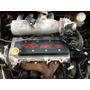 Motor Parcial Chery Qq 2012 Com Nota Sucata Para Peças