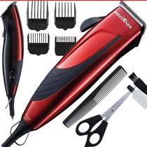 ec22569e9 Busca Pentes de corta cabelo com os melhores preços do Brasil ...