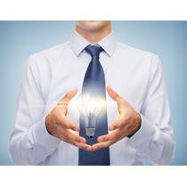 3 Dicas De Empreendedorismo Para Você E/ou Seu Salão Beleza