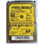 Hd Sata Samsung 1tb - 5400 Rpm Original