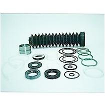 Kit Reparo Da Caixa Direcão Hidraulica Fiat Linea Trw