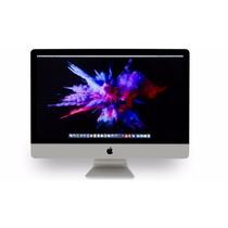 Apple Imac 21.5 I5 2.3ghz 8gb/1tb Mmqa2 Envio Hoje + Nfe