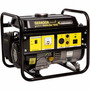 Gerador De Energia A Gasolina 12v 4 Tempos 110v Matsuyama