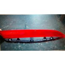 Refletor Parachoque Traseiro Voyage G6 Lado Direito