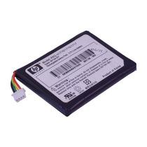 Bateria Celular Smartphone Pda Hp Ipaq Rz 1710 / 1715 / 1717
