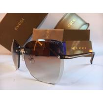 c6e6dbb8b92 Busca óculos da Larissa manoela com os melhores preços do Brasil ...