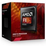 Box-Processador-Fx-6300-3_5-Ghz-Am3_-Amd