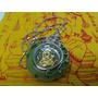Amuleto Tailandês, Buda, Budha, Sorte, Riqueza, Pingente