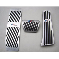 Pedal Pedais Bmw M3 X1 E36 E46 320i 325i 328i 330i 335i