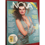 Revista Nova Bia Seidi Herson Capri Elizabeth Taylor Estrela