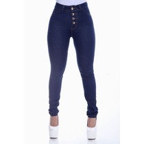 6452534ed1 Busca peças mais barata calça jeans feminina com os melhores preços ...