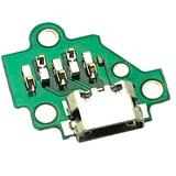 Conector Carga Flex Motorola Moto G3 Usb Dock Xt1543 Xt1544