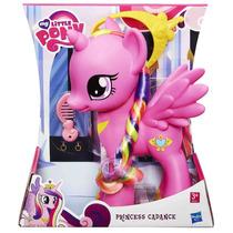 Boneca Princess Candance My Little Pony Hasbro