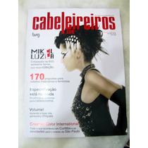 Revista Cabelereiros.com - Ano Iii- No 35