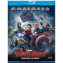 Blu -ray Vingadores 2  Era De Ultron<br><strong class='ch-price reputation-tooltip-price'>R$ 49<sup>95</sup></strong>