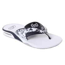Chinelo Reef Mick Fanning