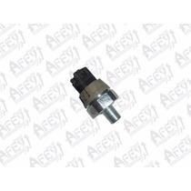 Sensor De Óleo Do Motor - Lifan 620