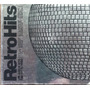 Retrohits 1970 1990 Flash Back O Melhor Da Soul & Dance 2cds Original