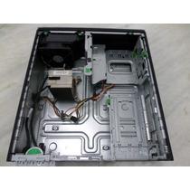 Acessorios Micro Hp Compaq 8300 Elite Small