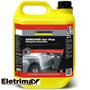 Detergente Para Carros Karcher Car Plus 5l