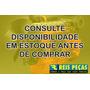 Bomba Oleo Caterpillar 3304/3306 Or.4w2