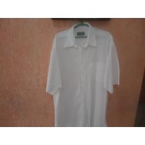 Camisa Brooksfield Masculina