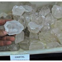 Pedras Brutas Quartzo Rosa Verde Leitoso Hematita Onix .....
