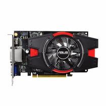 Placa De Vídeo Asus Geforce Gtx650 Ti 1gb