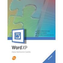 Word Xp