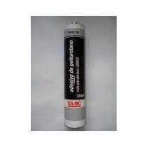 Cola Para Fixação De Parabrisas E Vidros Automotivos