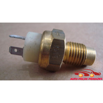 Sensor Temperatura / Relogio Del Rey Pampa 1.8 89/ Mte3060