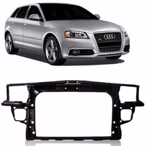 Painel Frontal Audi A3 07 A 08 Sportback